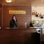 FOREST NOOK Apart Hotel: Фото - изображение 11