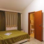 FOREST NOOK Apart Hotel: Фото - изображение 22