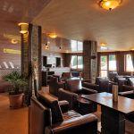 FOREST NOOK Apart Hotel: Фото - изображение 23