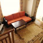 EAGLE LODGE Apart Hotel: Фото - изображение 5