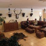 EAGLE LODGE Apart Hotel: Фото - изображение 10