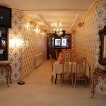 ELEGANT SPA Apart Hotel: Фото - изображение 10