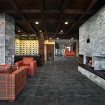 ST.GEORGE SKI & SPA Apart Hotel: Фото - изображение 4