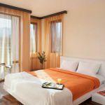 ST.GEORGE SKI & SPA Apart Hotel: Фото - изображение 9