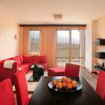 ST.GEORGE SKI & SPA Apart Hotel: Фото - изображение 10