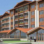 SUNRISE PARK & SPA HOTEL: Фото - изображение 3