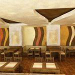 SUNRISE PARK & SPA HOTEL: Фото - изображение 4