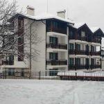 WINSLOW ELEGANCE Apart Hotel: Фото - изображение 2