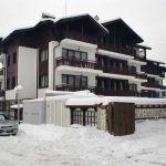 WINSLOW ELEGANCE Apart Hotel: Фото - изображение 3