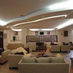 WINSLOW ELEGANCE Apart Hotel: Фото - изображение 4