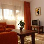 WINSLOW ELEGANCE Apart Hotel: Фото - изображение 7