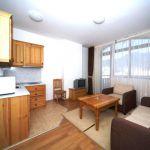 WINSLOW HIGHLAND Apart Hotel: Фото - изображение 18