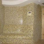 WINSLOW HIGHLAND Apart Hotel: Фото - изображение 20
