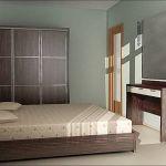BOROVETS GARDENS Apart Hotel: Фото - изображение 2