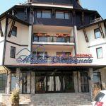 MARIA ANTOANETA Apart Hotel: Фото - изображение 2