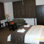 MARIA ANTOANETA Apart Hotel: Фото - изображение 9