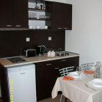 MARIA ANTOANETA Apart Hotel: Фото - изображение 10