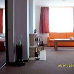 MARIA ANTOANETA Apart Hotel: Фото - изображение 11