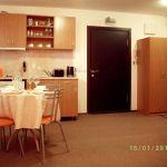 MARIA ANTOANETA Apart Hotel: Фото - изображение 17
