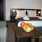 MARIA ANTOANETA Apart Hotel: Фото - изображение 23