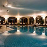 KEMPINSKI HOTEL GRAND ARENA: Фото - изображение 6