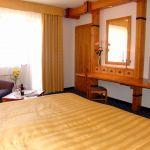 KEMPINSKI HOTEL GRAND ARENA: Фото - изображение 4