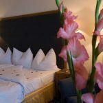 KEMPINSKI HOTEL GRAND ARENA: Фото - изображение 7