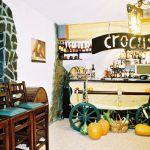 CROCUS: Фото - изображение 9