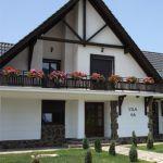 RUIA HOTEL + VILLAS: Фото - изображение 2