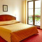 RUIA HOTEL + VILLAS: Фото - изображение 10