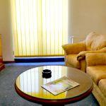 RUIA HOTEL + VILLAS: Фото - изображение 13