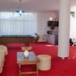 RUIA HOTEL + VILLAS: Фото - изображение 16