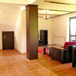 RUIA HOTEL + VILLAS: Фото - изображение 18