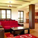 RUIA HOTEL + VILLAS: Фото - изображение 20