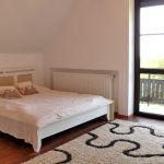 RUIA HOTEL + VILLAS: Фото - изображение 23