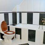RUIA HOTEL + VILLAS: Фото - изображение 25