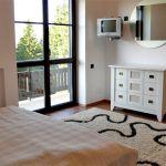 RUIA HOTEL + VILLAS: Фото - изображение 27
