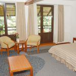 ANA HOTELS: Фото - изображение 4