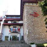 ANA HOTELS: Фото - изображение 9