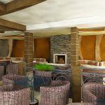 SUNRISE PARK & SPA HOTEL: Фото - изображение 5