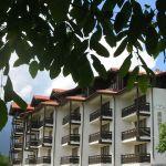 SUNRISE PARK & SPA HOTEL: Фото - изображение 1