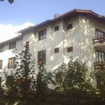SEVDA  HOUSE: Фото - изображение 1