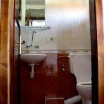 SEVDA  HOUSE: Фото - изображение 10