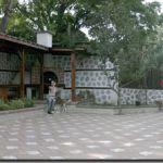 SEVDA  HOUSE: Фото - изображение 4