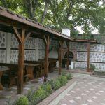 SEVDA  HOUSE: Фото - изображение 5