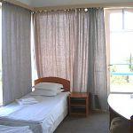 HOTEL DIANA: Фото - изображение 2