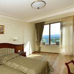 AQUA VIEW BOUTIQUE HOTEL: Фото - изображение 1