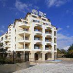AQUA VIEW BOUTIQUE HOTEL: Фото - изображение 13