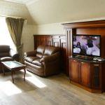 AQUA VIEW BOUTIQUE HOTEL: Фото - изображение 11