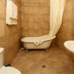 AQUA VIEW BOUTIQUE HOTEL: Фото - изображение 10